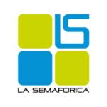 la semaforica logo