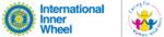 logo international inner wheel