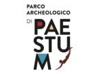logo paestum
