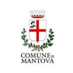 logo comune mantova