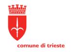logo comune trieste