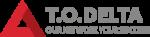 logo to delta
